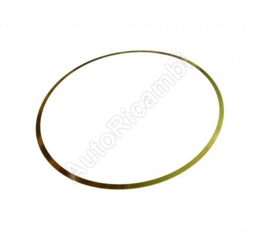 Cylinder liner pad Iveco Cursor 10 hr. 0,12 mm