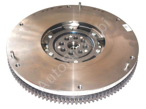 Engine flywheel Iveco Daily 3,0