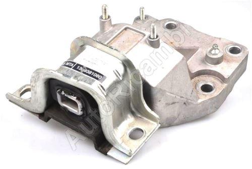 Silentblok prevodovky Fiat Ducato 250 2,3 150k/180k