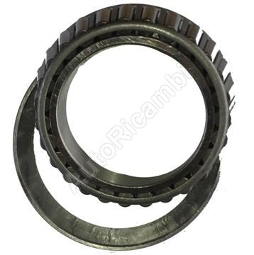 Differential bearing Iveco Daily 65C, EuroCargo 75E
