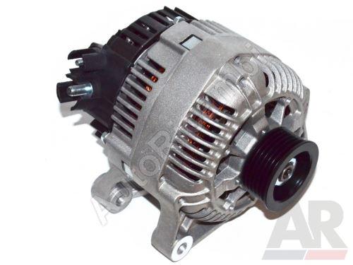 Alternator Fiat Ducato 02> 2.0JTD 90A