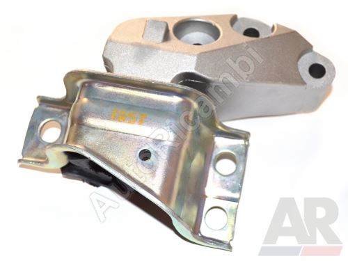 Engine silentblock Fiat Ducato 250 2,2 right