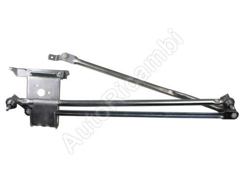 Wiper mechanism Fiat Ducato 230/244