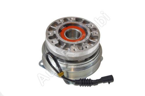 Elektromagnetická spojka ventilátora Iveco Daily 3,0