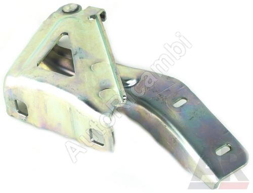 Bonnet hinge Fiat Fiorino 2007> right