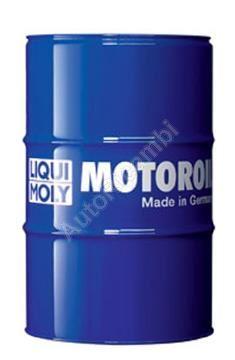 Liqui Moly 1302 motorový olej 10W-40, Super leichtlauf 60l