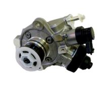 Vysokotlaké čerpadlo Iveco Daily, Fiat Ducato 3,0 euro5