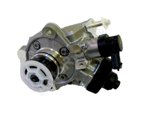 High pressure pump Iveco Daily, Fiat Ducato 3,0