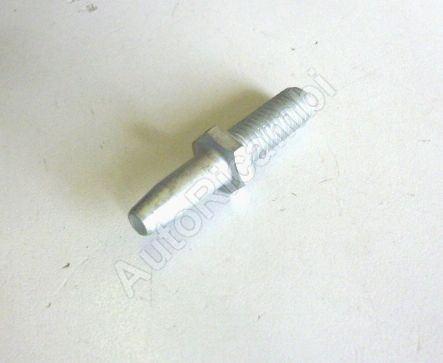 Strediaca skrutka disku Iveco Daily 35S, Fiat Ducato 250/244/230