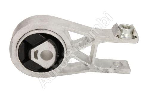Silentblok motora Fiat Ducato 250 2,3/2,2L PUMA-spodný