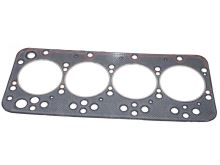 Cylinder head gasket Iveco EuroCargo 75E14 1,35mm