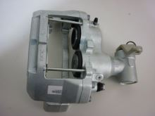 Brake caliper Iveco EuroCargo 75E rear, right
