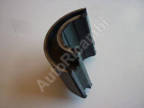 Silentblok zadného stabilizátora Iveco EuroTech