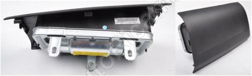 Airbag spolujazdca Fiat Ducato 250