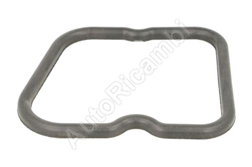 Valve cover gasket Iveco Tector - F4BE0641