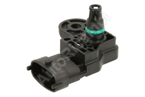 Air pressure sensor Fiat Doblo 09> MAP Sensor 1,4 MPI