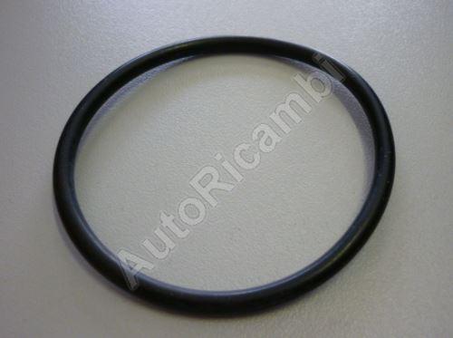 Tesnenie termostatu Iveco EuroCargo 75E14 O-krúžok