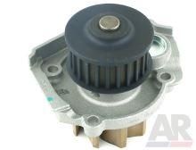 Vodná pumpa Fiat Fiorino 1,2/ 1,4 07>