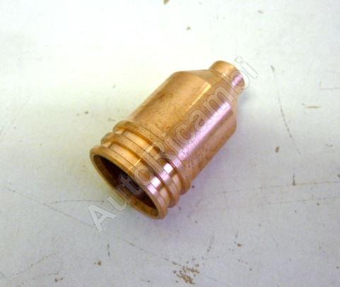 Injector holder Iveco Stralis, Trakker Cursor 8