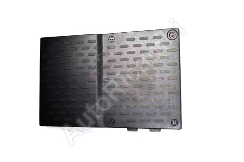 Battery cover Fiat Ducato 250/2014-