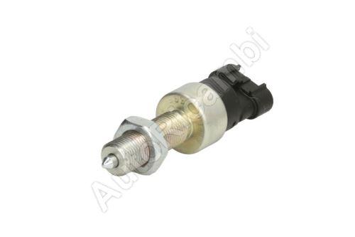 Reverse gear sensor Iveco EuroCargo 75/100/120E