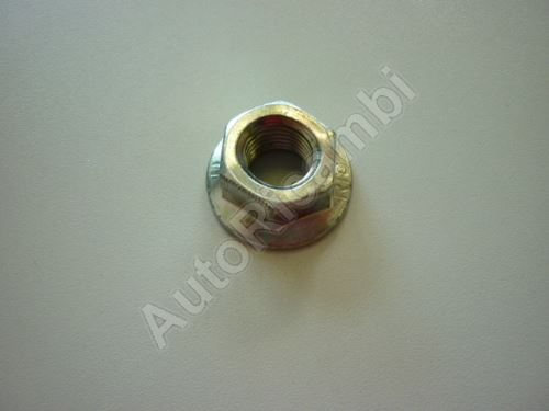 Screw nut Iveco Daily, EuroCargo M16