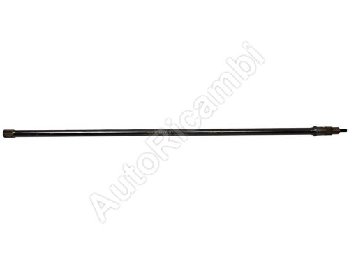 Torsion rod Iveco Daily 65C/ 70C right