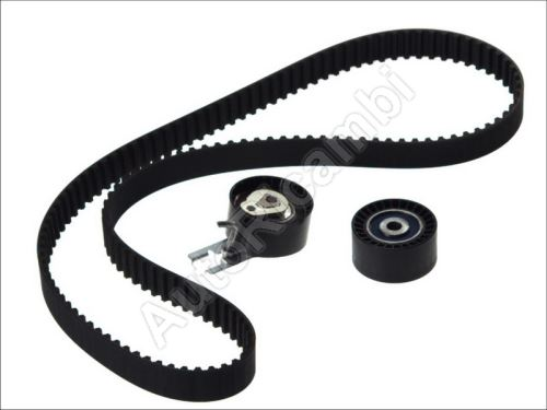 Timing Belt Kit Fiat Scudo 2007- 1,6 JTD/HDi 16V