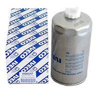 Palivový filter Iveco EuroCargo E2, E3, hrubý