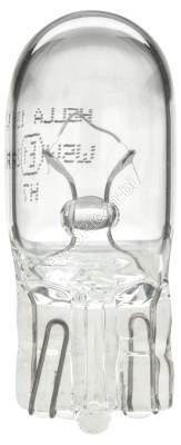 Bulb 12V 5W W5W