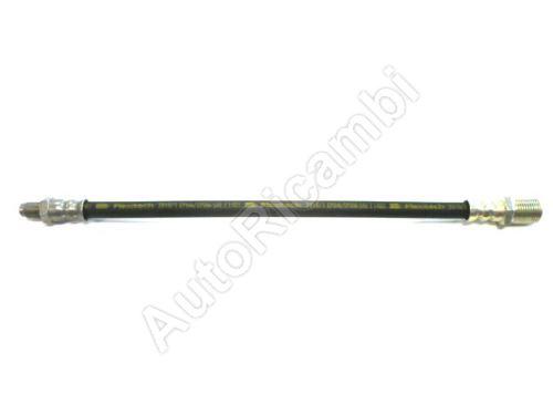 Brzdová hadica Iveco Daily 35C, 50C, 65C zadná L=270mm