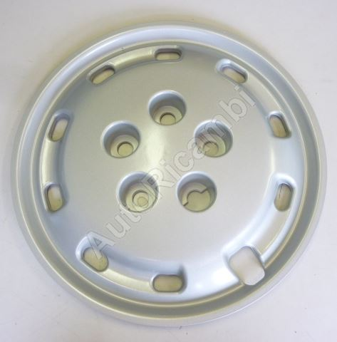 Hubcap Iveco Daily 2000 35S