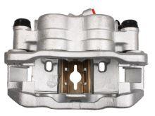 Brake caliper Iveco Daily 2000 35C, 50C front, left