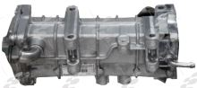 Výmenník tepla EGR ventilu Iveco Daily 2014
