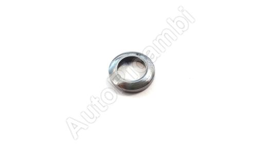 Washer for injector screw Iveco, Fiat Ducato 2.3 / 3.0