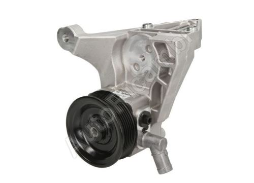 Servočerpadlo Iveco Daily  2,3, Fiat Ducato 250/2014 komplet = 504385414