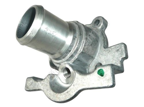 Thermostat Iveco Daily, Fiat Ducato 2,3 - to n.engine