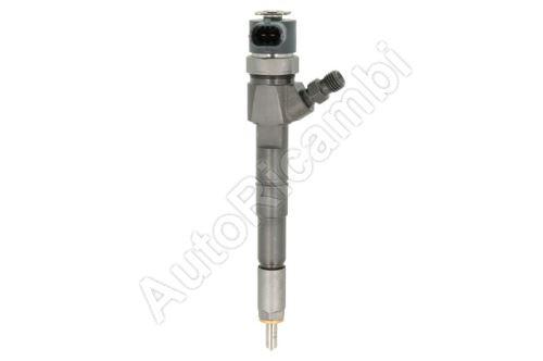 Injector Fiat Doblo 2010> 2,0JTD