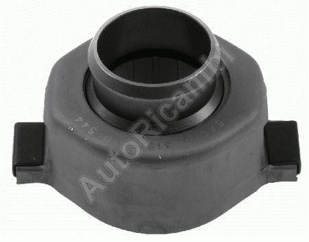 Clutch bearing Iveco EuroCargo