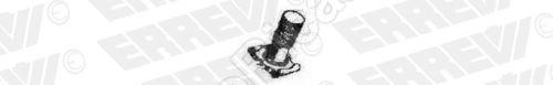 Brake drum adjuster Iveco Stralis