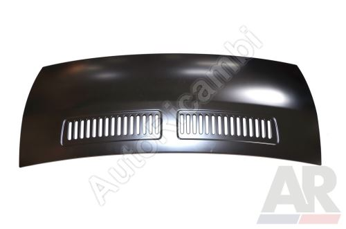 Engine bonnet Fiat Ducato 250