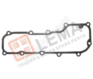 Intake manifold Cover gasket Iveco Daily 2011>2014>, Fiat Ducato 2011>2014> 3,0 Euro5