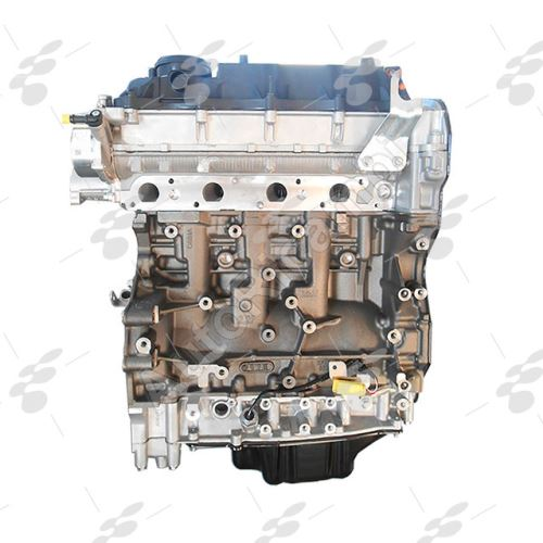 Motor Fiat Duato/Jumper 2.2 HDI (PUMA)/Transit 2,2 TDCi - bez príslušenstva (Holý)