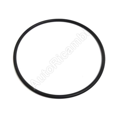Water pump gasket Iveco Daily, Fiat Ducato 2,3