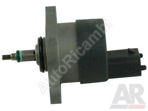 Regulátor tlaku paliva Fiat Ducato 02> vstrekovacie čerpadlo 2.8JTD  Iveco Daily 00>