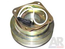 Elektromagnetická spojka ventilátora Iveco Daily 2000 2,8L