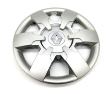 Wheel cover Renault Master 2010> 16""