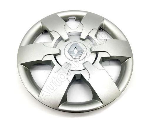 "Puklica kolesa Renault Master od 2010 16"" disk"