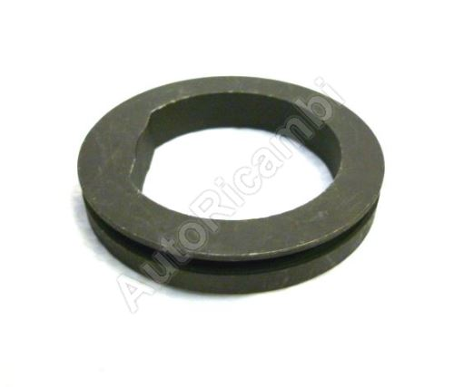 Rear wheeld bearing washer Iveco Daily 2006> 35S