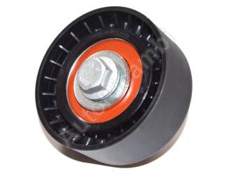 Drive belt pulley Iveco Daily, Fiat Ducato 244/250/2014> 2,3